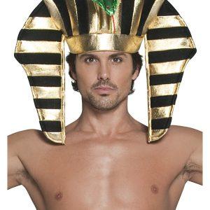 Egyptien