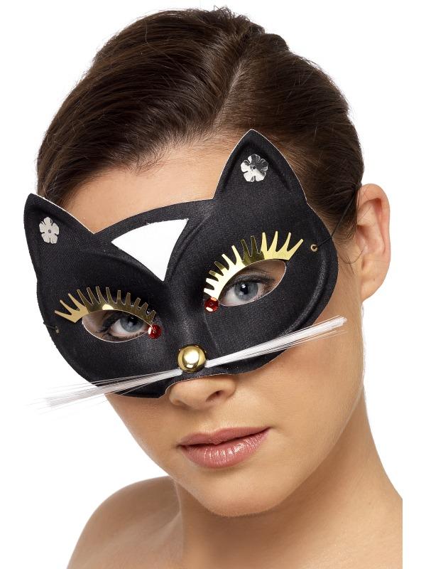chat catwomen magasins de d guisements paris location de costumes. Black Bedroom Furniture Sets. Home Design Ideas