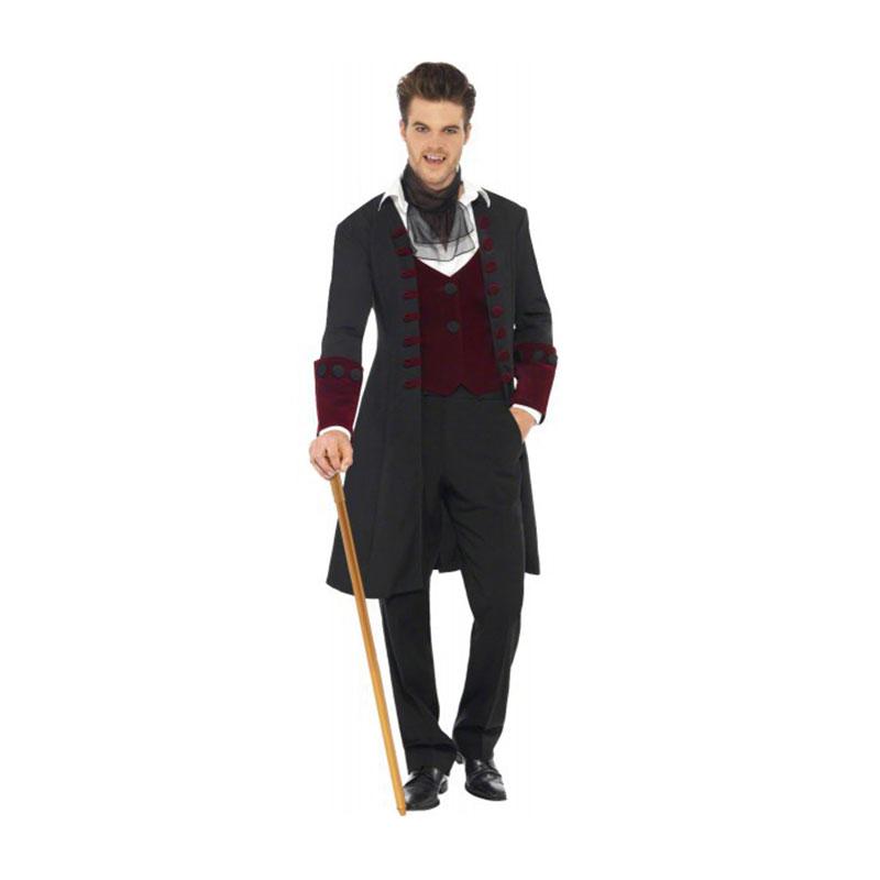 location d guisements hommes magasins de d guisements paris location de costumes. Black Bedroom Furniture Sets. Home Design Ideas