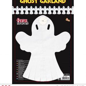 Guirlande fantome