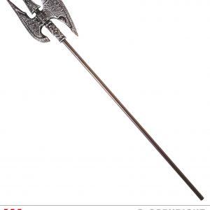 Lance mediévale 132cm
