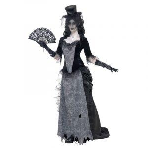 Marquise zombie