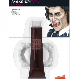 Effets spéciaux - Maquillage Déguisement