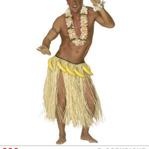 Costume Banan man Tahiti