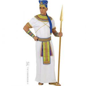 Déguisement Ramses