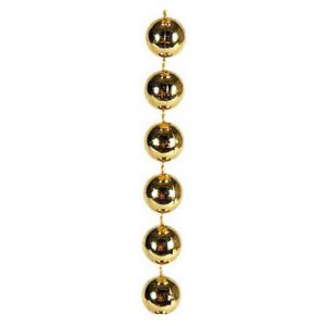 COLLIER-PERLES-2.7M-OR