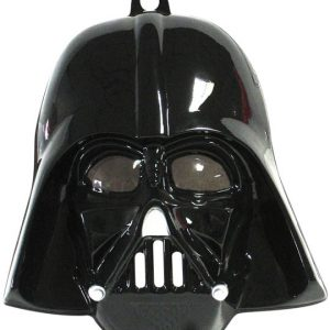 Masque enfant licence Dark Vador Star Wars