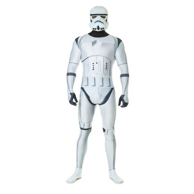 SECONDE PEAU MORPHSUIT™ STORMTROOPER