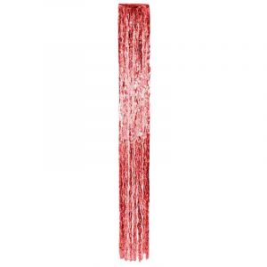 SUSPENSION-COLONNE-2.5M-ROUGE