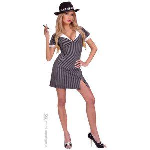 Costume Bonnie