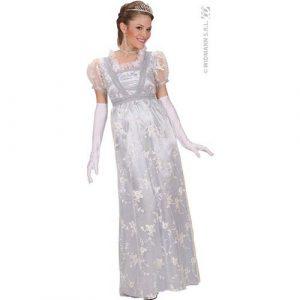 Costume Joséphine