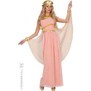 Déguisement Aphrodite