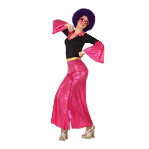Déguisements vente femmes disco