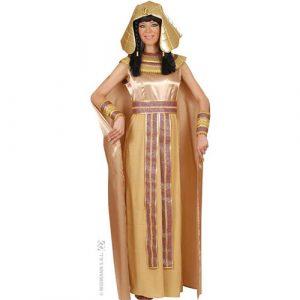 Déguisement Néfertiti