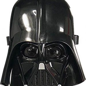 MASQUE STAR WARS LICENCE DARK VADOR