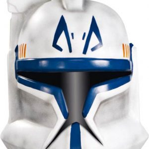 CASQUE STAR WARS LICENCE