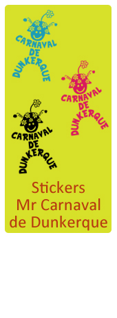 http://carnaval-de-dunkerque.info/index.php/calendrier-carnaval-2016