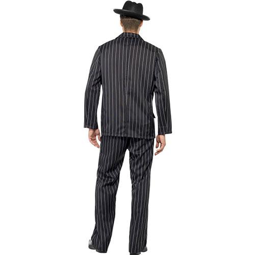 costume homme ann es 40 magasin de d guisement paris. Black Bedroom Furniture Sets. Home Design Ideas