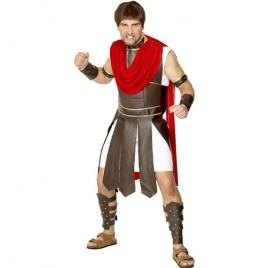 Costume homme centurion