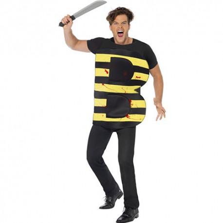 Costume homme killer B