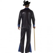 Costume homme mac Daddy dos