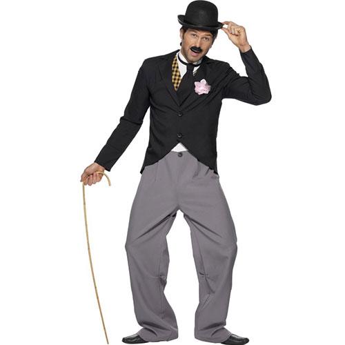 costume homme star ann es 20 d guisement pas cher. Black Bedroom Furniture Sets. Home Design Ideas