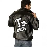 Costume homme veste T Birds dos