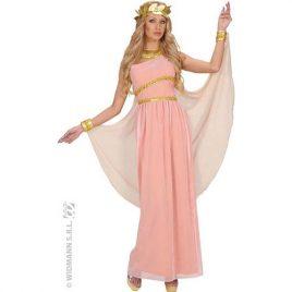 Costume femme belle Aphrodite