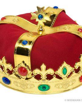 Accessoires Contes, Fées, Princesses, Chevaliers
