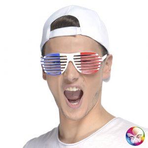 lunettes-grille-tricolore-france