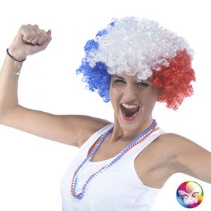 set-colliers-plastique-bleu-blanc-rouge-perruque-tricolore