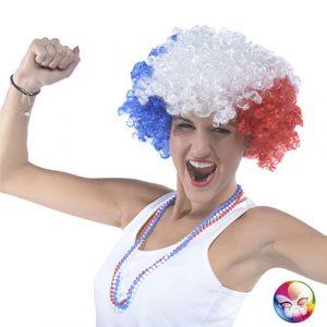 set-colliers-plastique-bleu-blanc-rouge-perruque-tricolore