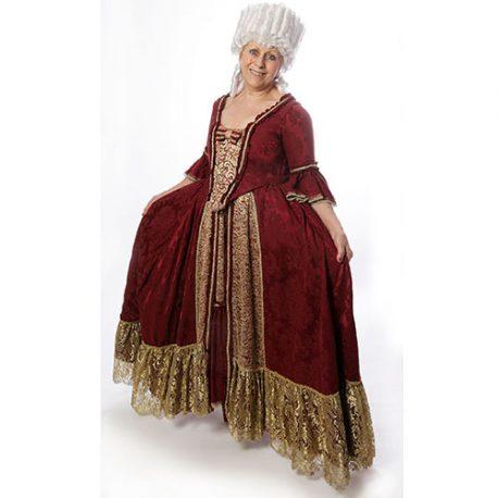 Duchesse de Bordeaux