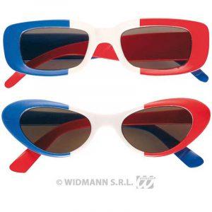 lunette-tricolore