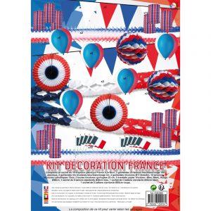 decoration-tricolore