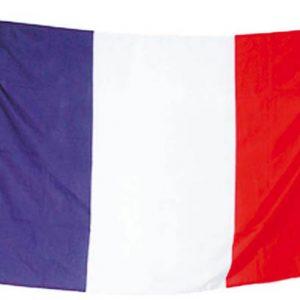 drapeau-tricolore