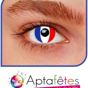 lentilles-tricolore