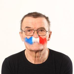 moustache-tricolore