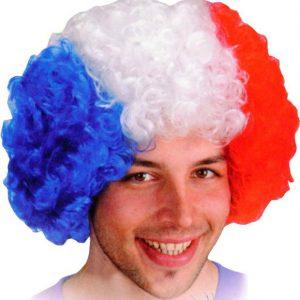 perruque-tricolore