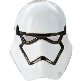 Masque Stormtrooper enfant