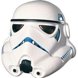 Masque Stormtrooper adulte Star Wars