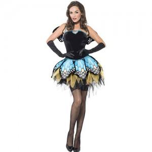 deguisement-femme-papillon-sexy-300x300