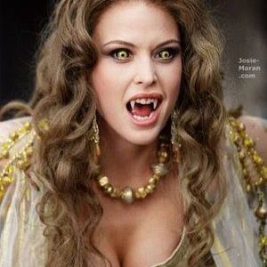 Le Bal des Vampires 1 https://fr.pinterest.com/pin/681521356080256656/