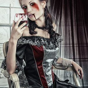 Le Bal des Vampires 3 https://fr.pinterest.com/pin/681521356080256657/