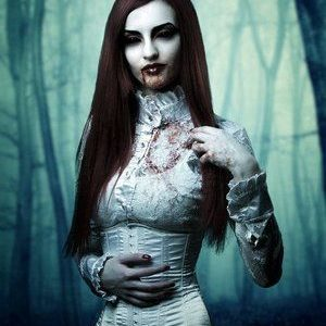 Le Bal des Vampires 2 https://fr.pinterest.com/pin/681521356080256662/
