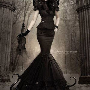 Le Bal des Vampires 4 https://fr.pinterest.com/pin/681521356080256659/