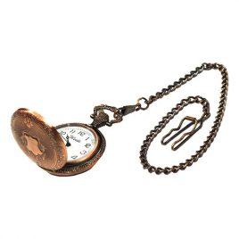 Fausse montre à gousset