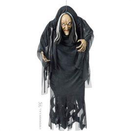 Méchante sorcière 140cm