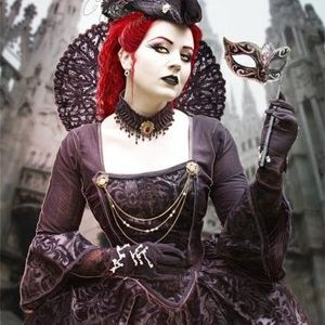 Bal-des-vampires-2