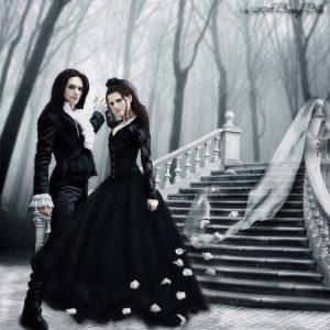 Bal-des-vampires-6
